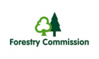 forestry_commission.png
